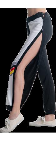 Штаны самосбросы из термоткани с индивидуальным дизайном Германия