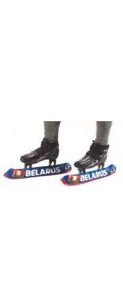 Чехлы для коньков Беларусь